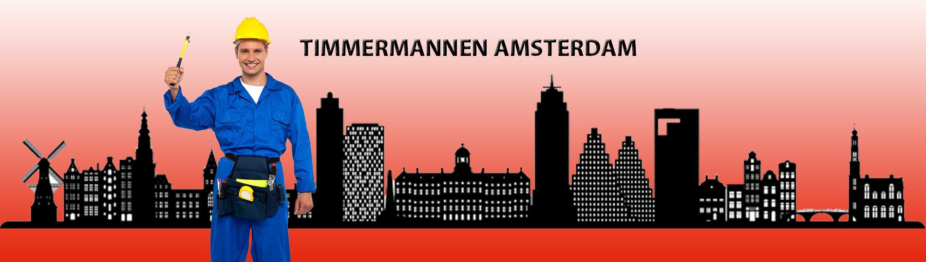 TIMMERMANNEN-AMSTERDAM-SLIDER