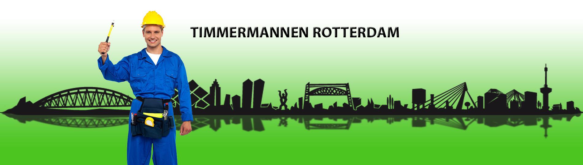 TIMMERMANNEN-ROTTERDAM-slider