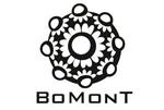 bomont ps24