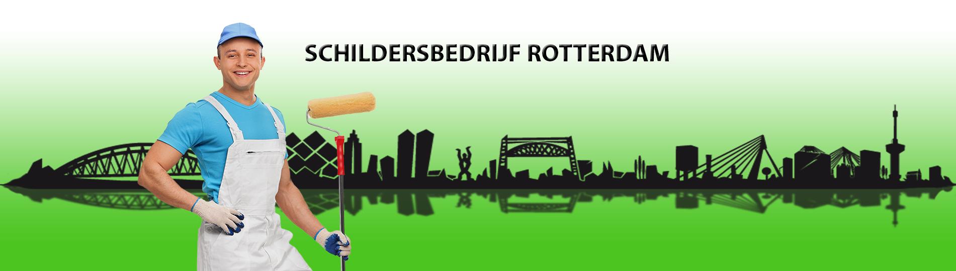 SCHILDERSBEDRIJF-ROTTERDAM-slider